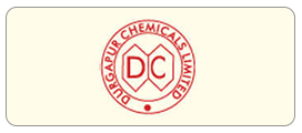 Durgapur Chemical